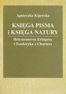 Strony kijewska_ksiega_pisma_i_ksiega_natury-okladka