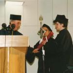 Marian Kurdziałek