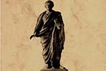 """Czytelnia online: Teoretyczne założenia """"Retoryki"""" Arystotelesa"""