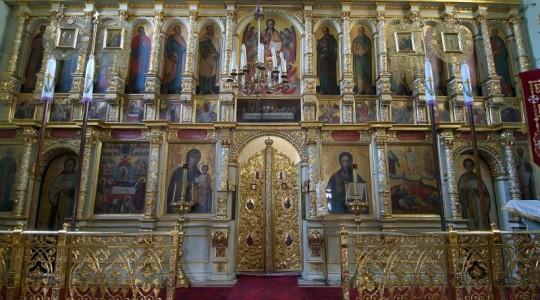 Bizancjum w Lublinie