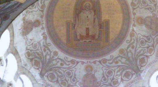 Konferencje, podróżowanie i święty Marcin