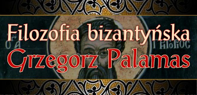 baner_palamas3.3